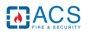 AC Fire & Security