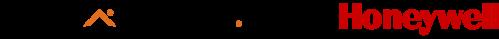Alarm.com_Honeywell_logo