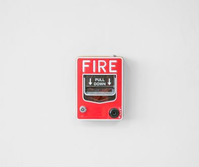 Advantages of Cellular Over Traditional Phone Lines in Fire Alarm Systems