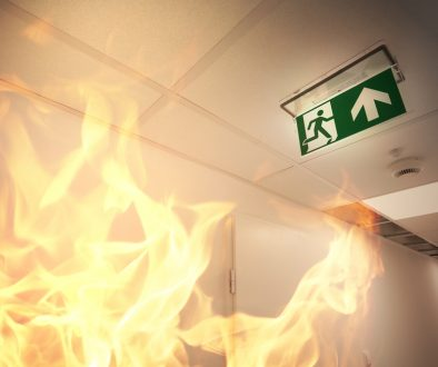 How Do You Determine a Fire Alarm Zone
